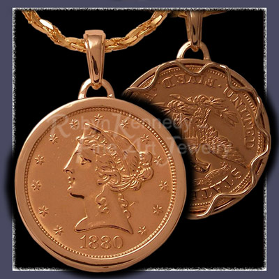 gold shyne photo ingram custom melvin jewelers image pendant medallion diamond yellow